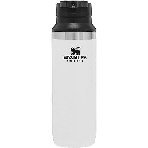 Stanley Switchback Seyahat Bardağı 0,47 L / 16oz
