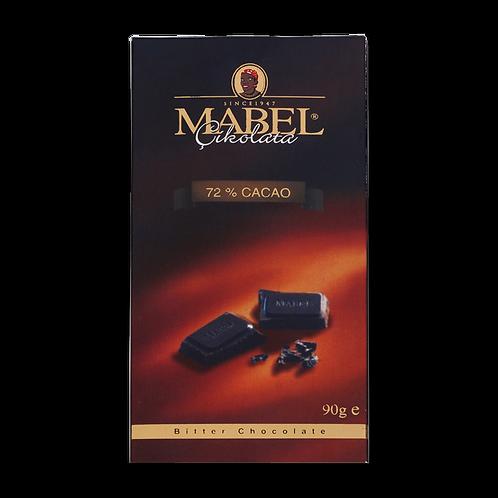 Mabel Orjin Bitter Tablet 90 gr 1 adet