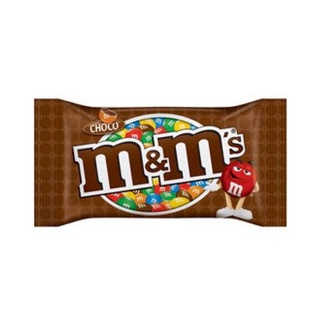 M&M's Çikolatalı 100 gr