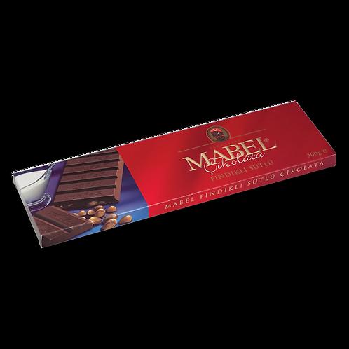 Mabel Fındıklı 300 gr