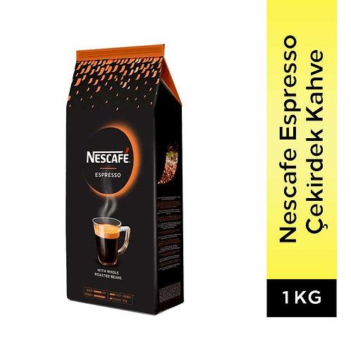 Nescafe Espresso 1 kg