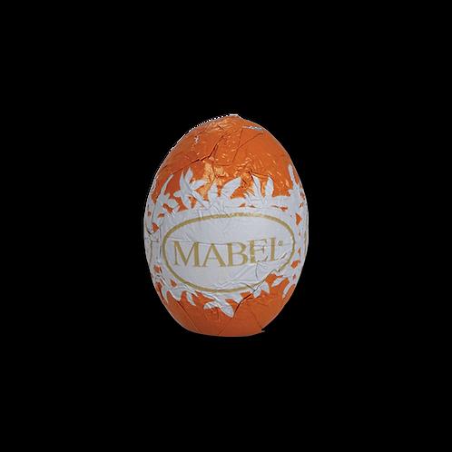 Mabel Sütlü Yumurtacık 3 kg