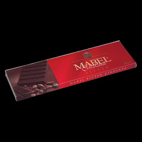 Mabel Bitter 300 gr