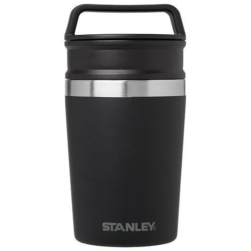 Stanley Adventure Vakumlu Termos Kupa 0.23 Lt