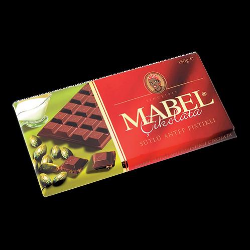 Mabel Antep Fıstıklı 150 gr