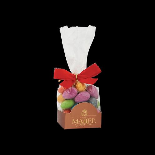 Mabel Karışık Renkli Draje Fantazi 150 gr