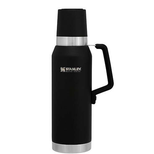 The Unbreakable Thermal Bottle 1.3L / 1.4QT
