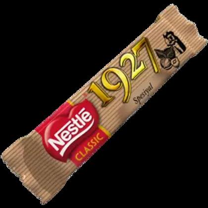 Nestle 1927 Sütlü Gofret (12x30g)