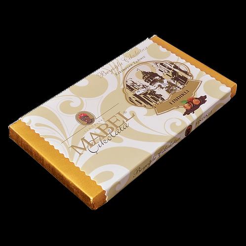 Mabel Beyoğlu Çikolatası Fındıklı 150 gr