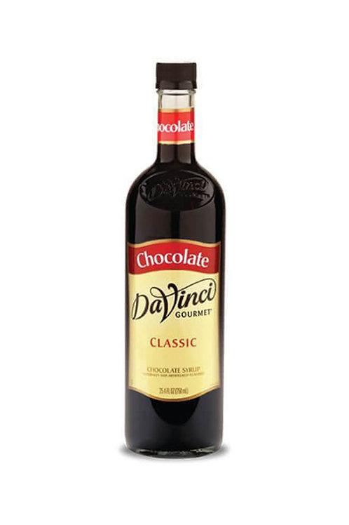 Da Vinci Çikolata 700 ml