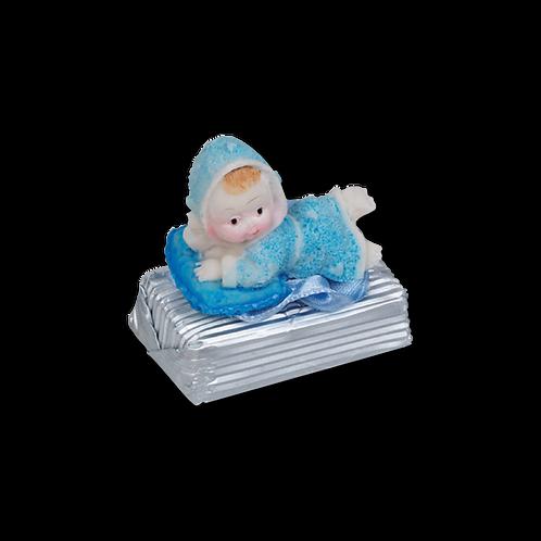 Mabel Mavi Bebekli Ecü 1,5 kg/+-42 Adet