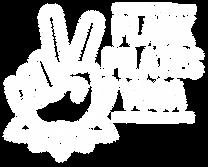 PPY_Logo_v1_White-01 (1)_edited_edited_edited.png