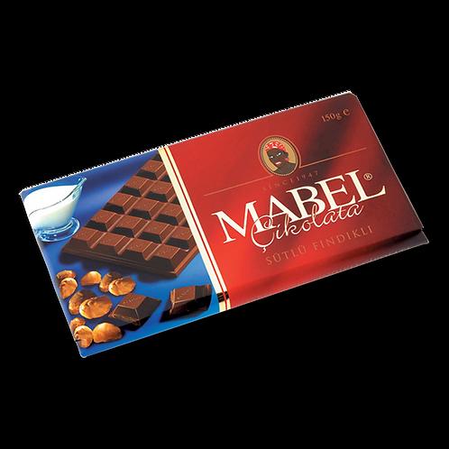 Mabel Fındık 150 gr