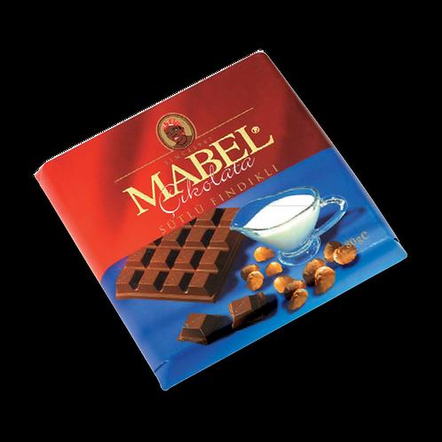 Mabel Fındıklı 80 gr