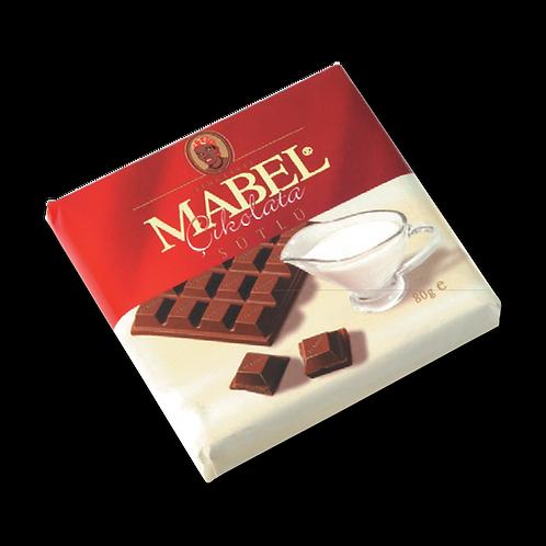Mabel Sütlü 80 gr