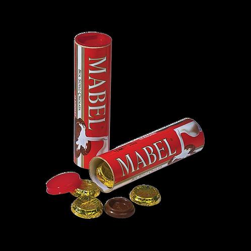 Mabel Fişek Tablet 60 gr