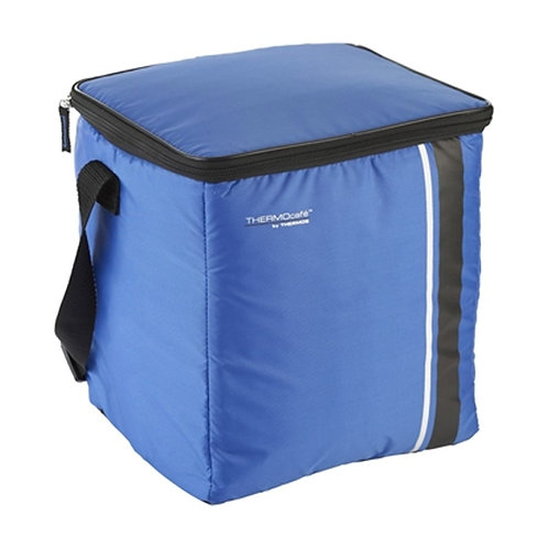Thermos Thermocafe Classic Soft Cooler 24 Can 17 lt