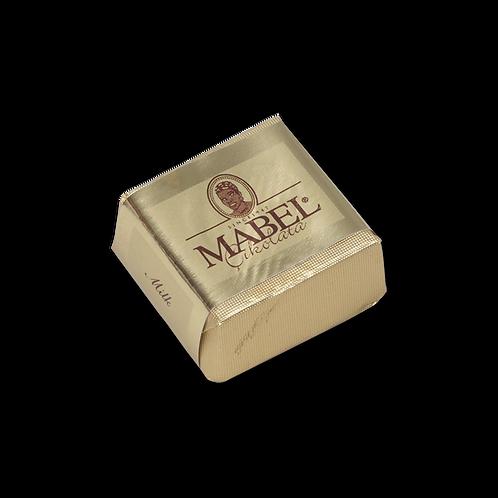 Mabel Küp Çikolata Sütlü Fındık Ezmeli 3 kg