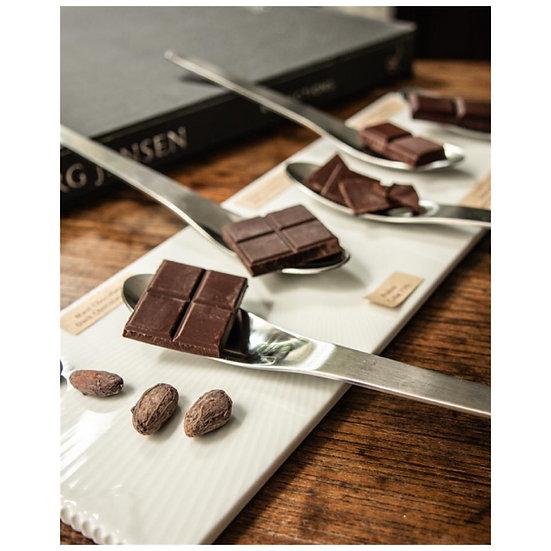 Chocolate Tasting Workshop at La Maison Rose (Nov Edition)