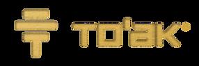 To'ak®_Golden_Paper_Logo_-_Horizontal.p