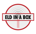 New ELD in a Box image_edited.png