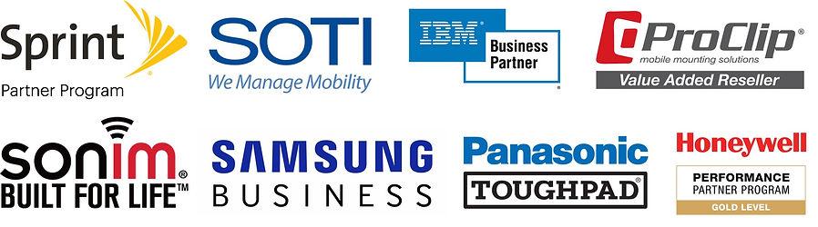 Business Partners.jpg