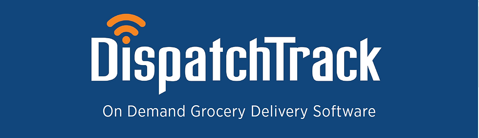DispatchTrack Logo - Grocery Wide.PNG