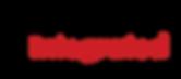 Integrated Logo for Website.png