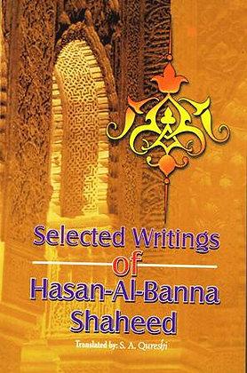 Selected Writings Of Hasan Al Banna