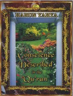 Conscience Described in the Quran