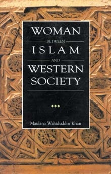 Women Between Islam And Western Society