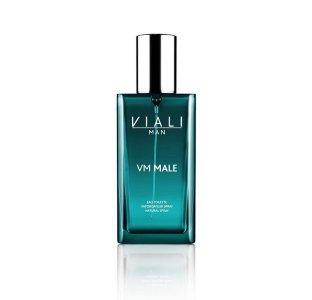 VM Male  Designer Type Fragrance