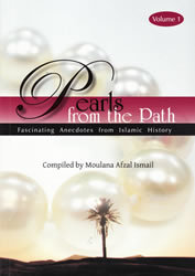 Pearls from the Path - Vol 1