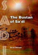 Bustan Of Sa'di