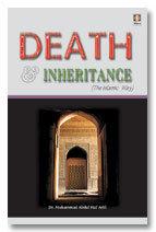 Death & Inheritance