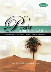 Pearls From The Path - Vol 2