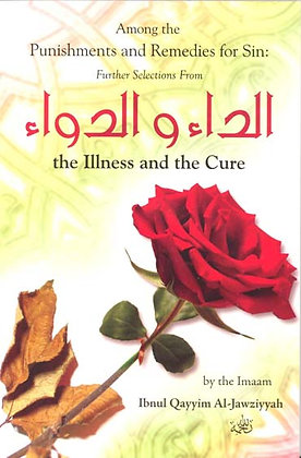 Among the Punishments and Remedies for Sin: the Illness and the