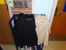 Uniforms.JPG