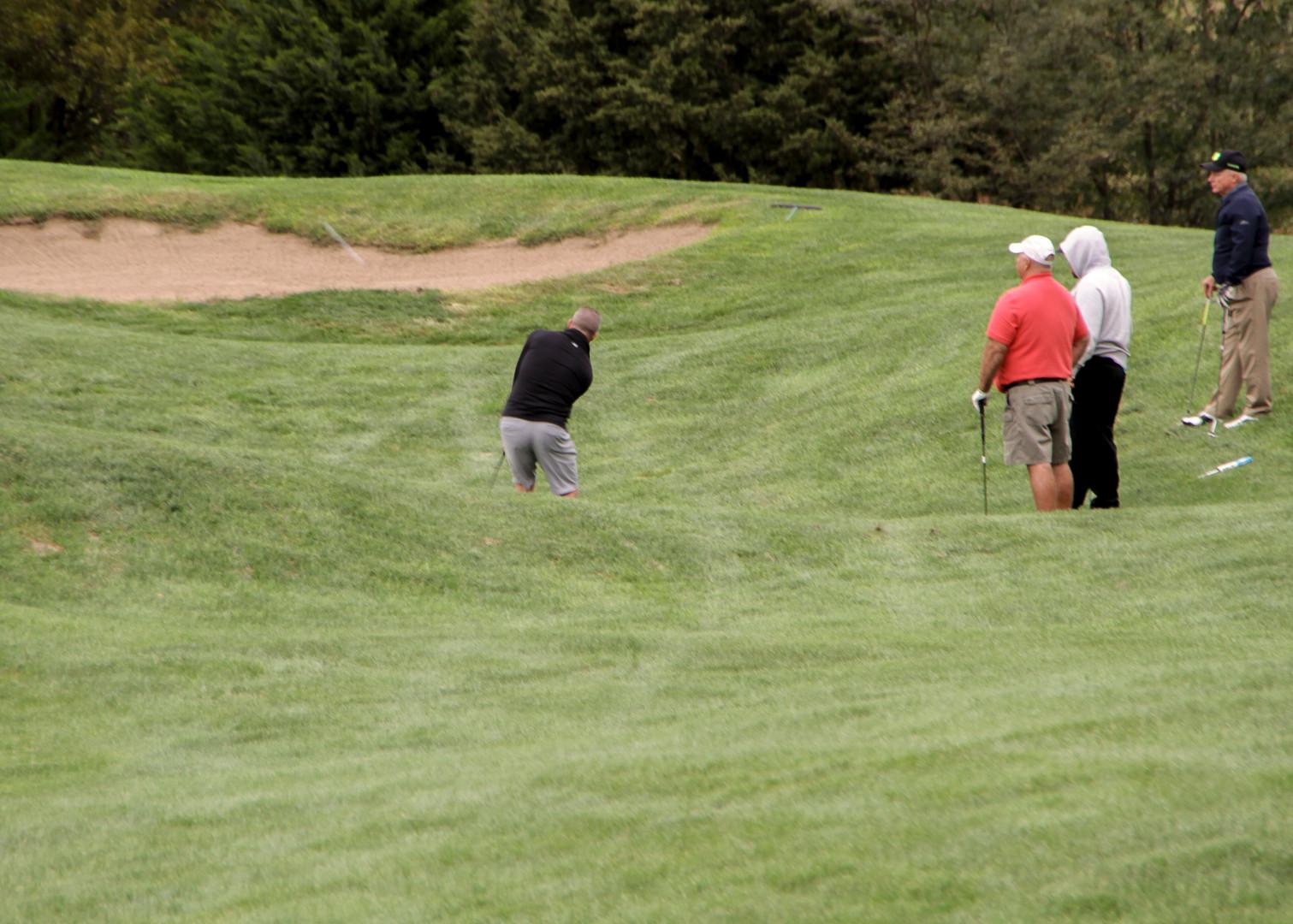 McAdams Golf048.JPG