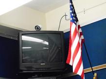 TV Flag.JPG