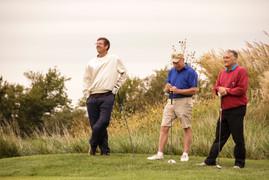 McAdams Golf023.JPG