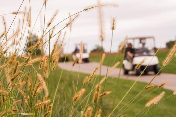 McAdams Golf034.JPG