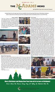 2020.12 Newsletter pg1.jpg