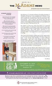 2020.6 Newsletter pg1.jpg