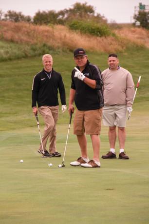 McAdams Golf053.JPG
