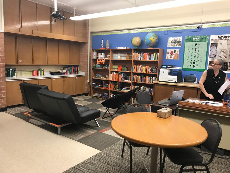 New Classroom 2.JPG