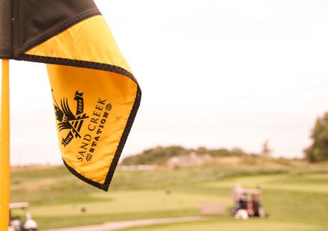 McAdams Golf030.JPG