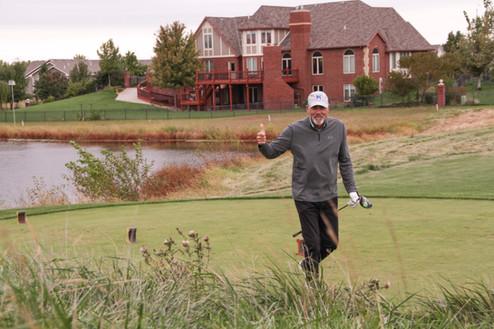 McAdams Golf035.JPG