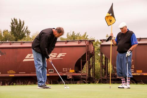 McAdams Golf029.JPG