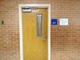 Chuck's door.jpg